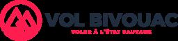 Vol Bivouac Logo